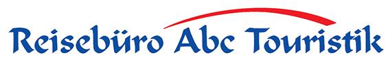 Reisebüro Abc Touristik GmbH